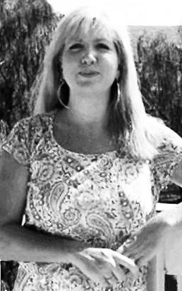 Patti A. Beckett